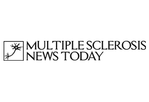 Mesenchymal Stem Cell (MSCT) Clinical Trials in MS