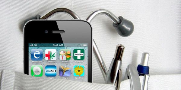 Regulations needed on apps using ultrasound beacons