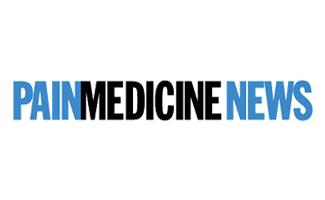 Neuromodulation Shown Potentially Safe, Effective for Rheumatoid Arthritis