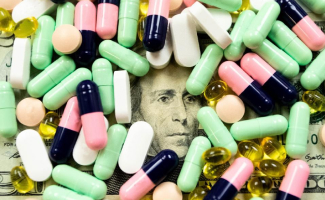 Tech Companies Respond To The Opioid Crisis Whilst Pharma Executives Face Criminal Charges