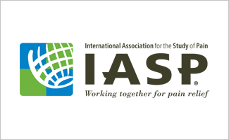 IASP's Proposed New Definition of Pain Released for Comment